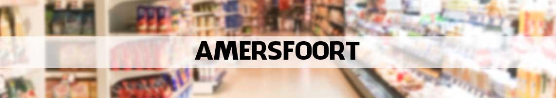 supermarkt Amersfoort