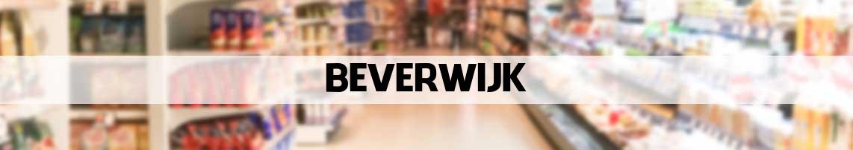 supermarkt Beverwijk