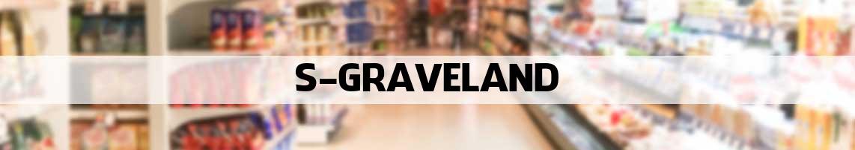 supermarkt 's Graveland