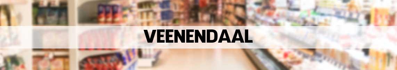 supermarkt Veenendaal