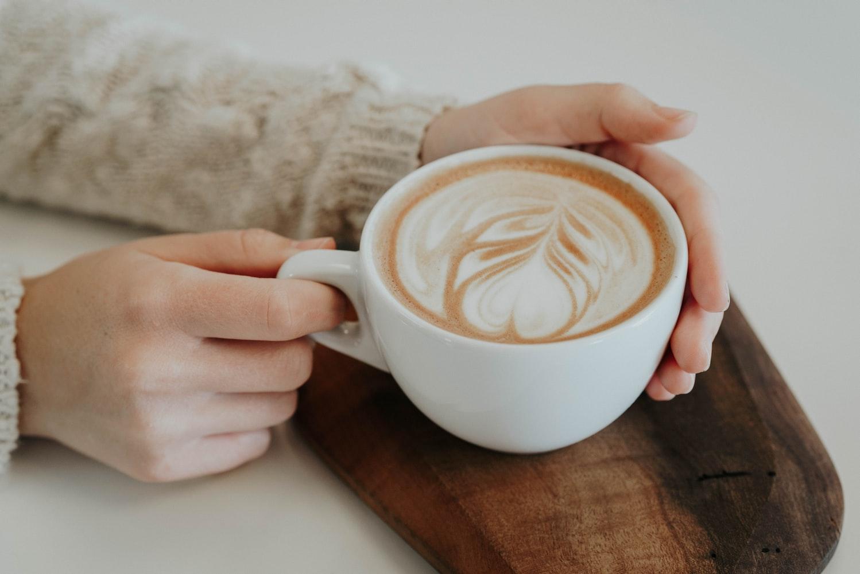 zo smaakt koffie beter